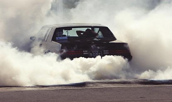 Airtech Automotive - emission system