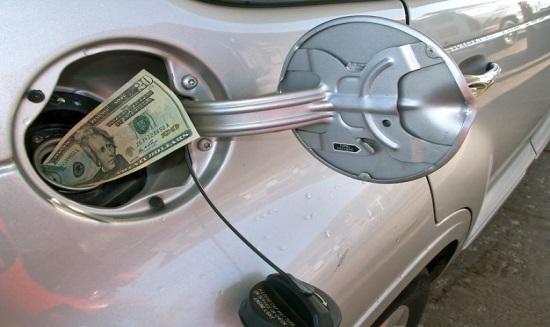 Airtech Automotive - fuel system