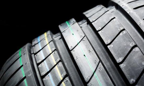 Airtech Automotive - suspension system