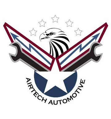 Airtech Automotive